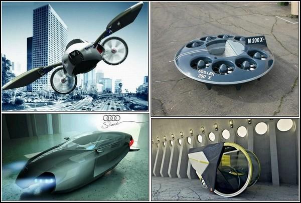 flying-cars.jpg