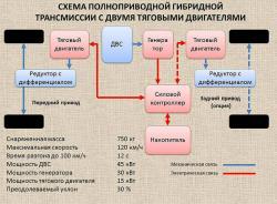 post-5153-1286955155,7784_thumb.jpg