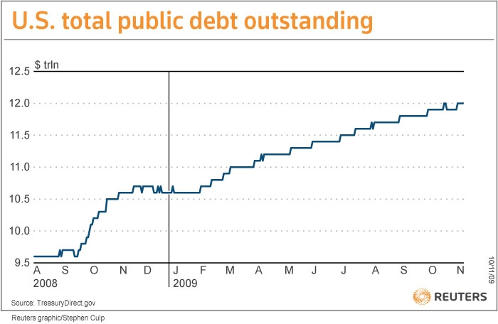public_debt_out.jpg