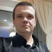 Александр JOY