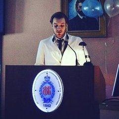 dr.alexey_mikhaylov