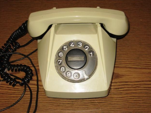телефон.jpeg