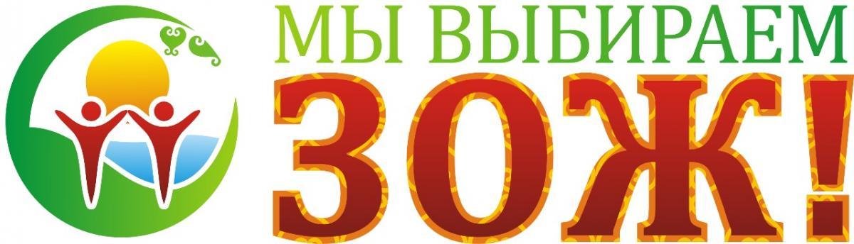 5358D788-5949-44F4-B7CC-D4BDE431BEE9.jpeg