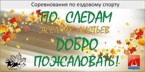 post-13194-0-40592200-1410777954_thumb.jpg