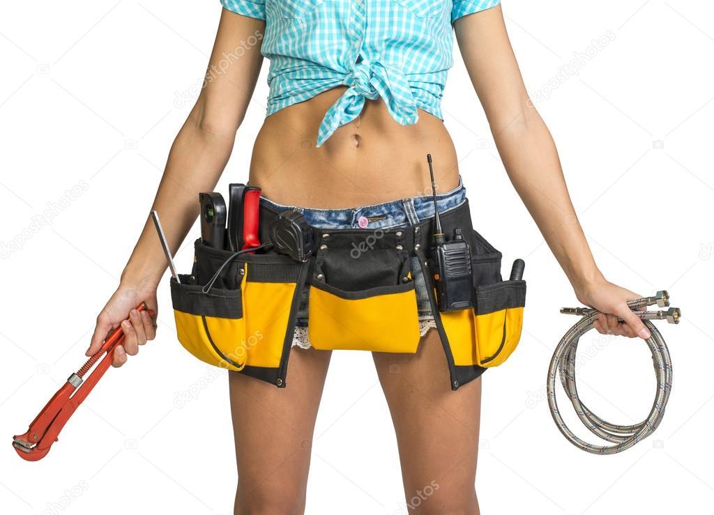 depositphotos_61637413-stock-photo-plumber-in-shorts-shirt-tool.jpg
