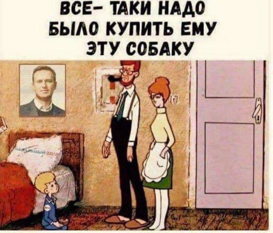 FB_IMG_1527087318597.jpg