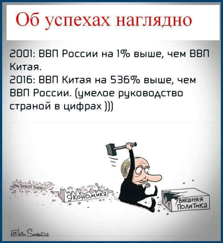 FB_IMG_1516698490962.jpg