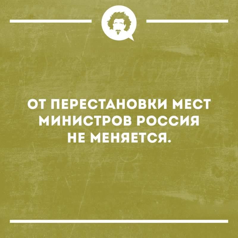 FB_IMG_1526889305701.jpg