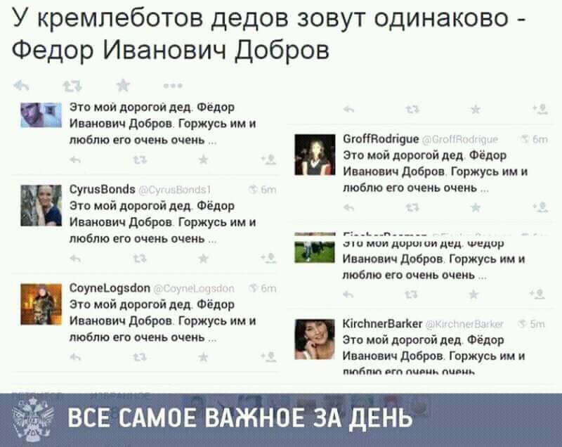 FB_IMG_1525245308930.jpg