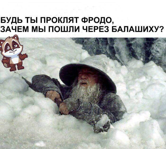 FB_IMG_1517901881891.jpg
