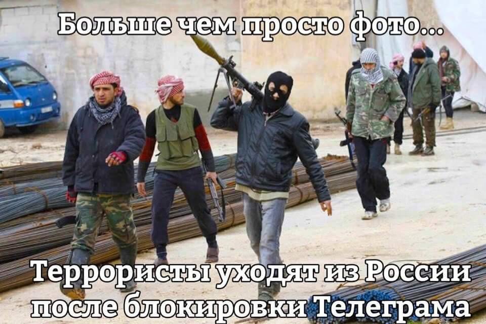 FB_IMG_1524144327836.jpg