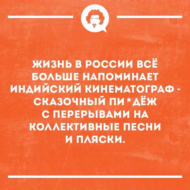 FB_IMG_1526157611554.jpg