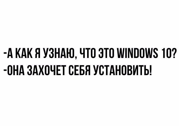 post-3126-0-49070300-1466401315_thumb.jpg