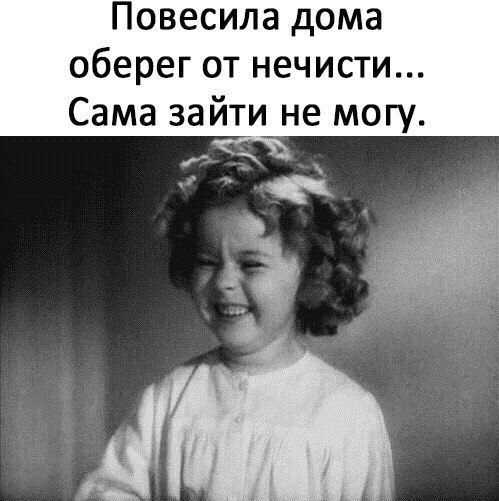 tumblr_ovzahtqNX21uexjx5o1_500.jpg