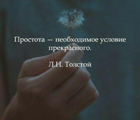 post-36660-0-81084900-1521706760_thumb.jpg
