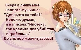 post-36714-0-79434200-1505844450_thumb.jpg