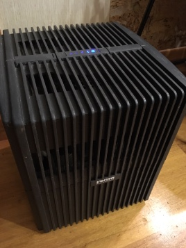 87F07A33-7AEC-4305-BEFD-C640DB6A48A5.jpeg