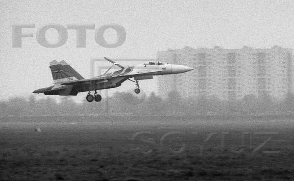 Су-27 Тушино.jpg
