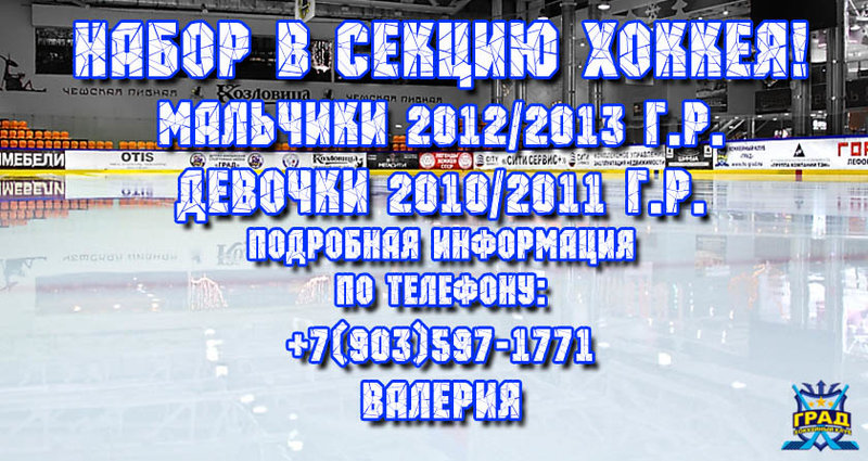 post-7572-0-34462000-1523902024_thumb.jpg
