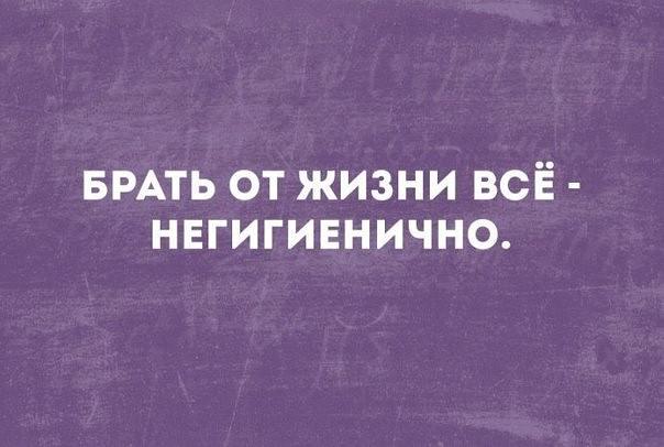 59637176-5551-4ADE-8CC9-F27164F8E87D.jpeg