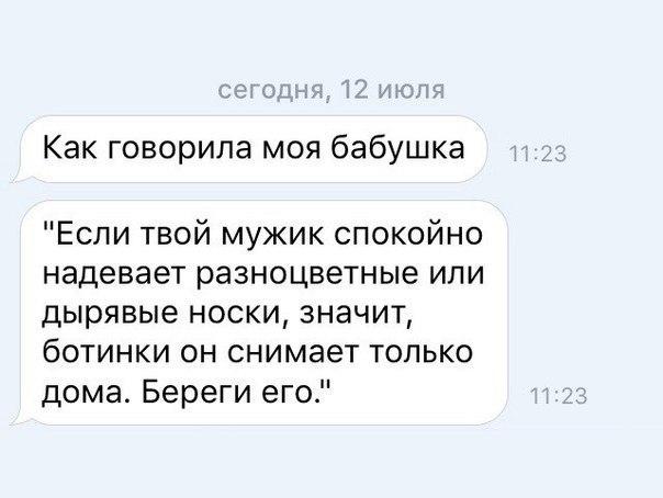 -4zcXhRvCNo.jpg