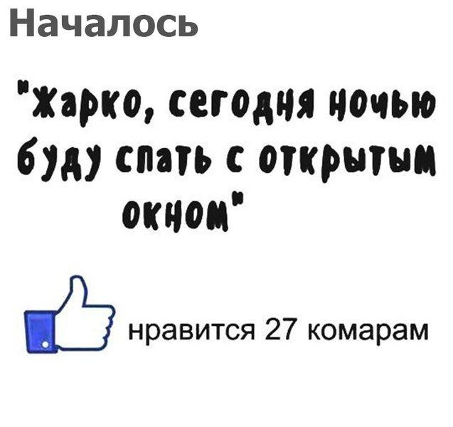 post-7870-0-98099600-1526677270_thumb.jpg