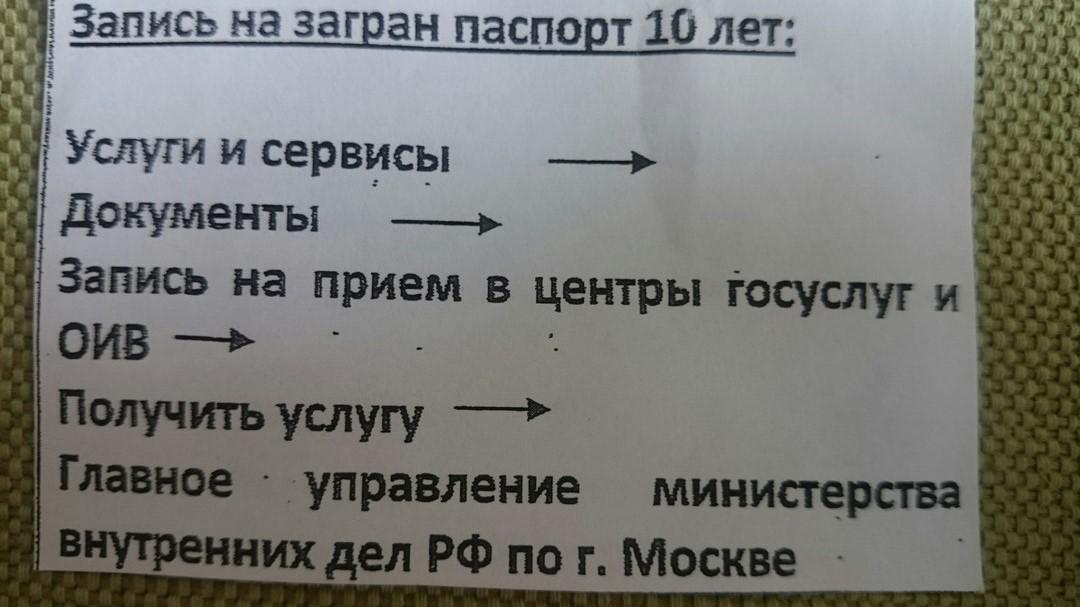 vVAsAe6950A.jpg