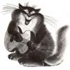 Песни из кинофильмов - последнее сообщение от Parsal