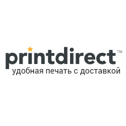 Фотография printdirect.ru