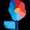 Gorodmosru