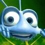 Bug_999