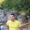 Oleg W245