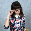 Речевое развитие детей - последнее сообщение от Новикова Екатерина