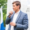 Штаб_Гудкова