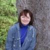 Книги по дефектологии и лог... - последнее сообщение от Ольга Труханова