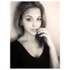 Такса Сара в добрые руки - последнее сообщение от Yulia Romashova